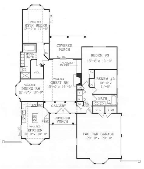 28 h shaped house floor plans h shaped house plans rosebud 3796 3 bedrooms and 2 5 baths the house designers
