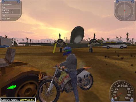 d3drm dll motocross madness 2 motocross madness 2 2000 rus eng 187 скачать игры скачать