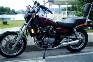 honda magna sabre vf700 750 1100 repair manual 1982 1988