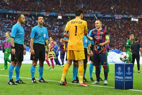 barcelona uefa chions league juventus v fc barcelona uefa chions league final zimbio