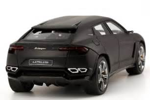 Lamborghini Jeep Price 2017 Lamborghini Urus Black Color Jpg 1003 215 668 Autos Y