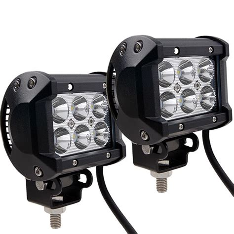 led boat docking lights halogen docking flood light