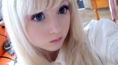 pretens dolls naked preteen dolls newhairstylesformen2014 com
