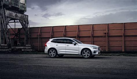 Auto Tuning Xc60 by Polestar Doet De Volvo Xc60 Autoblog Nl