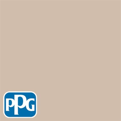 ppg timeless 8 oz hdppgwn40u sudan sand beige semi gloss interior exterior paint sle