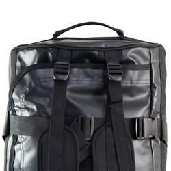 backpack duffel bag best travel duffel bags 2017 rolling and duffel