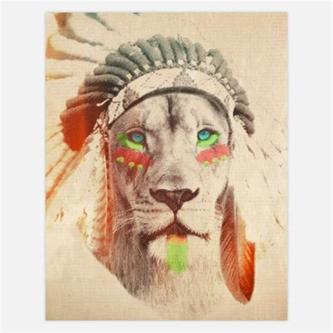 lion headdress tattoo indian drawing photography