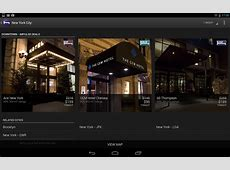 Mobile check-in and keyless entry for Android introduced ... Hotel Tonight
