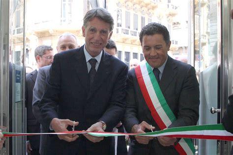 filiali nuova palermo inaugurata una nuova filiale di nuova live sicilia