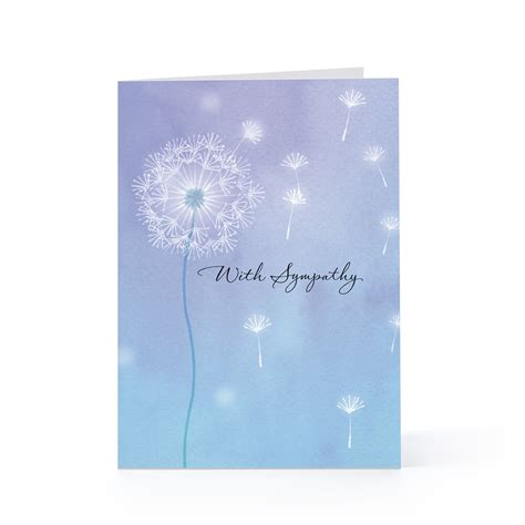 printable greeting cards sympathy card printable images gallery category page 9 varitty com