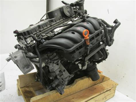 Volkswagen 2 5l Engine volkswagen 2 5l engine volkswagen free engine image for
