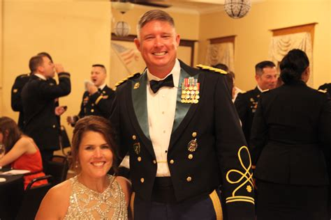 placement of medals on army dress mess uniform file us army mess blue uniform psyop officer branch color