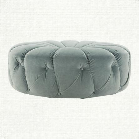 how do you spell ottoman silver giggy pouf ottoman