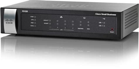 rv320 degrading performance small business routers cisco rv320 k9 au dual gigabit wan vpn firewall router