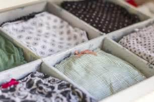 como guardar ropa interior 5 formas originales de organizar tu ropa interior vix