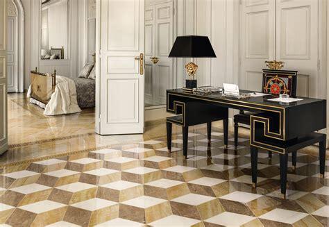 versace piastrelle pavimenti versace ceramiche versace ceramiche design