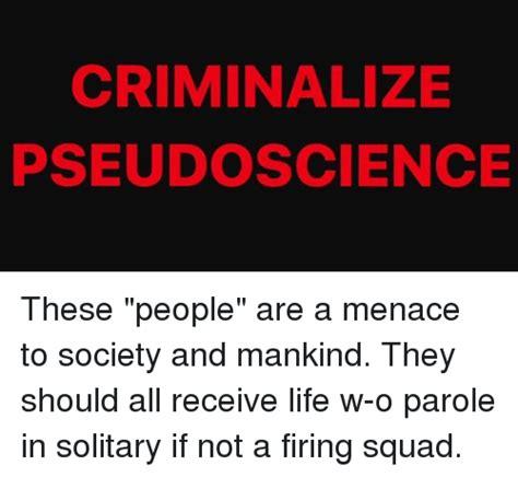 Menace To Society Meme - 25 best memes about menace to society menace to society