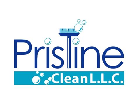 cleaning companies cleaning company logo design logos for janitorial services