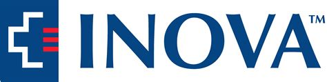 volunteer recruitment senior living listing by inova