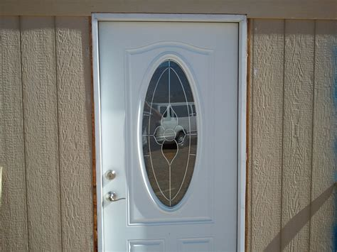 exterior mobile home doors mobile home doors exterior kyprisnews