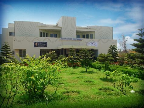 Nitk Surathkal Mba by National Institute Of Technology Nit Surathkal