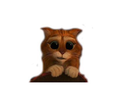 el gato con botas el gato con botas en png by beautyandsweet on