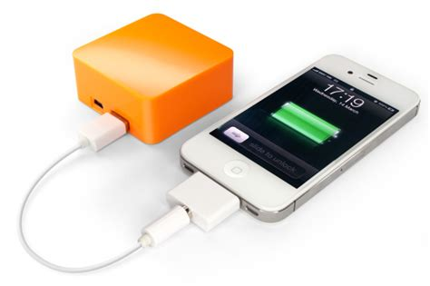 teknologi tepat guna membuat power bank tips trik memilih power bank yang terbaik untuk smartphone