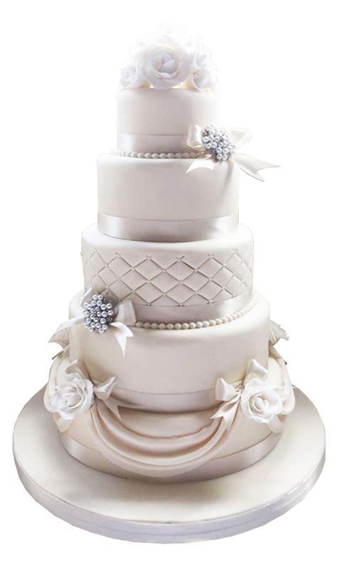 Wedding Cake Png by Wedding Cake Transparent Background Image