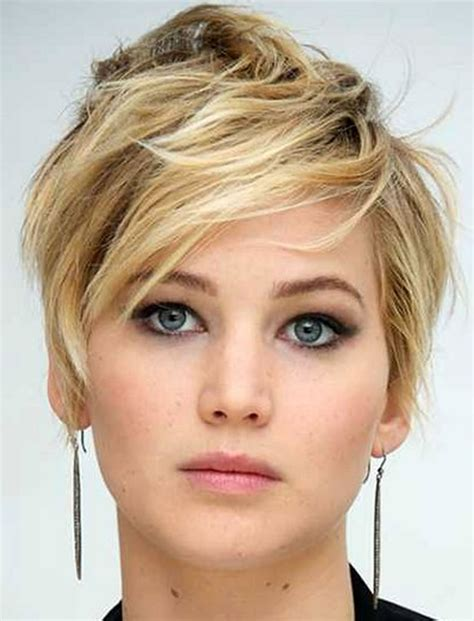 pixie haircuts for triangular faces 25 unique pixie haircuts for girls 2018 2019 latest