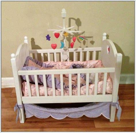 Bitty Baby Crib Bedding Bitty Baby Crib Bedding Kenyalfashionblog