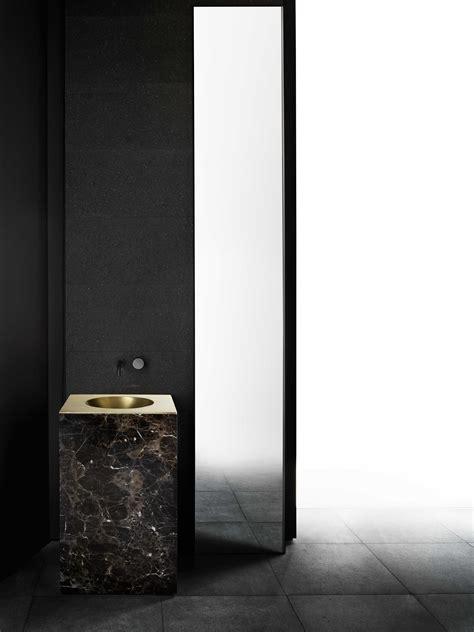 bofficode bathroom wash basins from boffi architonic