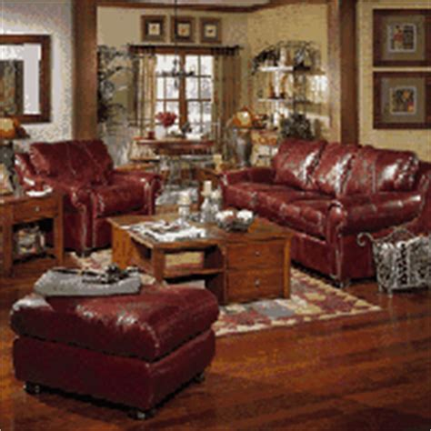 upholstery supplies houston tx office max in houston tx office supplies business profile