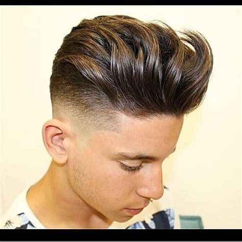 new haircut for 5 new hairstyle inspirations for men