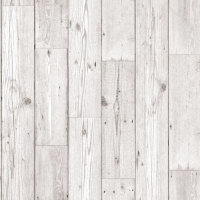grey wallpaper panel buy fresco wood panel effect grey wallpaper from our