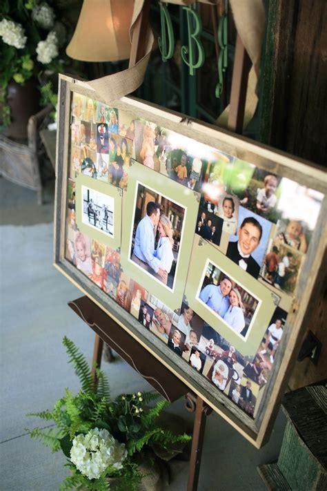 Best 25  Wedding photo collages ideas on Pinterest