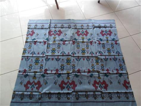 Mukena Batik Bali Prodo kain songket bali 2 jpg newhairstylesformen2014