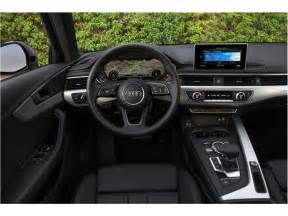 audi a4 prices reviews and pictures u s news world