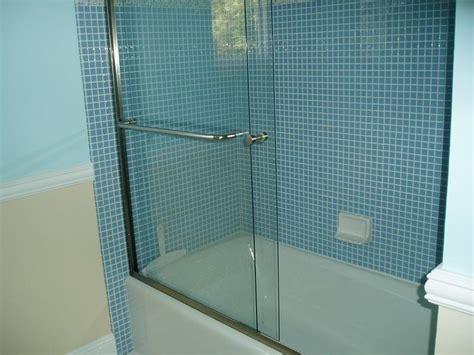 glass door bathtub bathtub glass door nrc bathroom