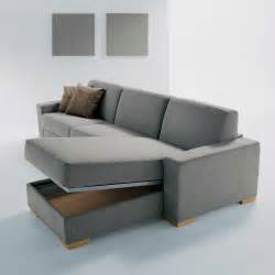 sofa bed with storage click clack sofa bed sofa chair bed modern leather