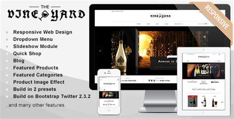 shopify themes free responsive best free premium shopify themes templates 56pixels com