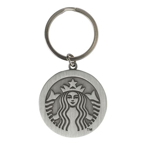 Keychain Barista Starbucks 28 best keychains images on key fobs key chains and key rings