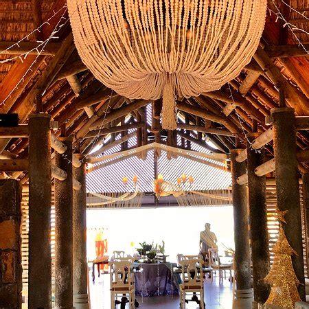 veranda paul et virginie mauritius hotelbewertung veranda paul et virginie hotel spa bild veranda