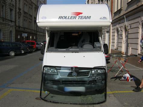 Autofolie Praha 9 by Autosklo Praha Servis Autoskla Praha 2 603 111 072