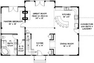 Timber Floor Plan Timber Frame Floor Plans Uk Woodideas