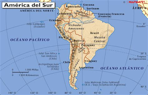 cultura miscelaneas imagenes dibujos dibujos del escudo de venezuela cultura miscelaneas imagenes dibujos dibujos del mapa de