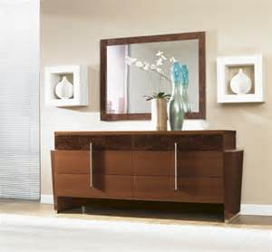 modern bedroom dressers bedroom dresser why you should have one kris allen daily