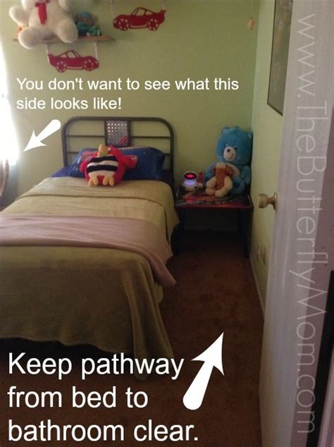 how to wet the bed 17 best images about bedwetting tips on pinterest