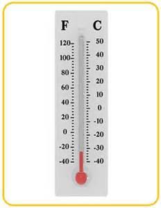 Tempature In Definition Of Degree Temperature