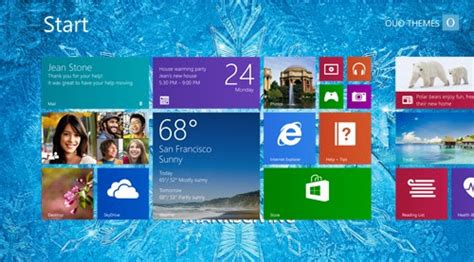 movie themes for windows 8 1 disney frozen 2013 theme for windows 7 and 8 8 1 ouo themes