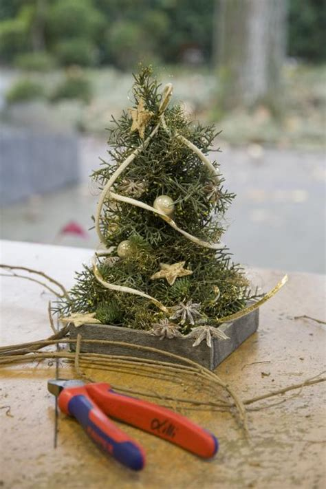 fertiger weihnachtsbaum 28 images fertig dekorierter